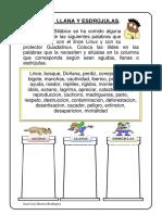 Ficha-de-ortografíaclase 7.pdf
