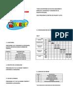 MANUAL PICACHU NORMAL.pdf