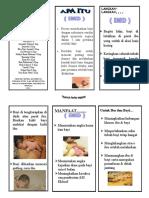 59515350-Leaflet-IMD.doc