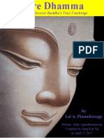 Pure Dhamma 17Apr2017