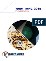 Guia Mimpo Nmxcc9001imnc2015