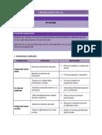 ING-UNIDAD DID_CTICA II EDO.pdf