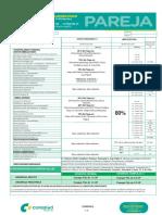13-PRSD100-16-FULL