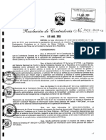 03_Directiva_007_2013_CG_OEA.pdf