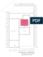 4.-Azotea Inst Eléctricas.pdf