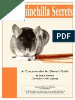 38880370 Chinchilla Secrets
