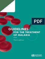 Guideline Malaria WHO.pdf