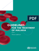 Guideline Malaria WHO.pdf