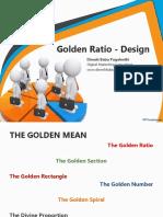 goldenratio-design-131211172039-phpapp02.pptx