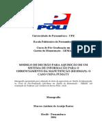 MONOGRAFIA-MODELO DECISÃO SIGEMAN.pdf