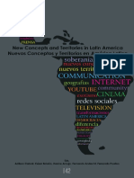 New_concepts_and_territories_in_Latin_America.pdf