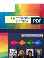 pedagogiacritica5-111124223751-phpapp02.pptx