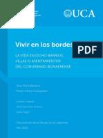Vivir_en_los_bordes1.pdf