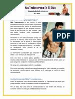 Como Aumentar la Testosterona Naturalmente.pdf