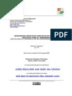 Estrategias Didácticas Creativas en Entornos Virtuales para Aprendizale-CLACSO.pdf