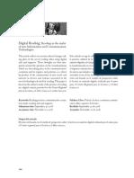 la lectura en el entorno de las nuevas tecnologías.pdf