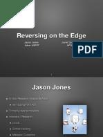 reversing_on_the_edge_recon14_jspelman_jjones.pdf