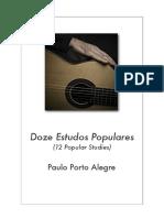 12 Estudos Populares.pdf