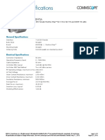 AL5DF-PSA
