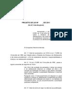 inteiroTeor-838075.pdf