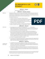 661es.pdf