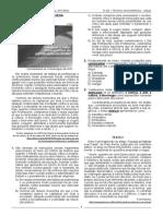 WEB B-222 - Tcnico Em Eletrnica - Geral