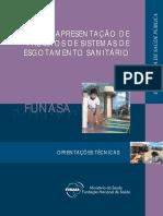 Funasa_Apresentaçao_de_projetos.pdf
