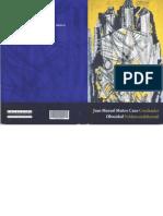 2 Libro Obesidad Problema Multifactorial