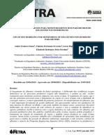 516-2207-1-PB.pdf