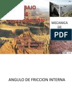 Mec. Suelos I - EXPONER.pptx