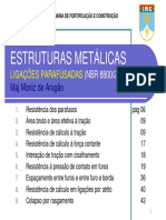 lig_paraf_15.pdf