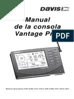 vp_console_spanish.pdf
