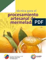 MANUAL MERMELADAS CITRICAS manual-mermeladas.pdf