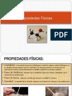 propiedadesfsicasyqumicasdelosalcoholes-120930213740-phpapp01