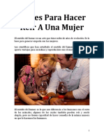 Frases para hacer reir a una mujer_Esteban Lara.pdf