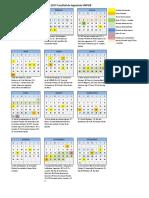 Calendario Alumnos 2017- Fac Ing..pdf