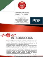 Blog Claro2
