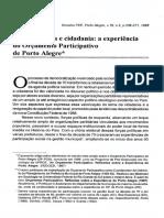 Fedozzi 1998.pdf