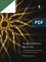 alquimistas-da-cura.pdf
