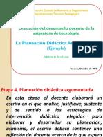 10.- PLANEACION DIDACTICA ARGUMENTADA (TECNOLOGIA).pdf