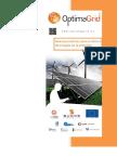 ahorro de energia.pdf