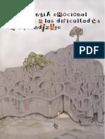 Inteligencia emocional y dificultades de aprendizaje.pdf