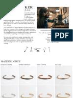 Linesheet - FW17 .pdf