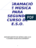 PROGRAMACIoN-DE-MuSICA-PARA-2o-ESO-2014-2015.doc