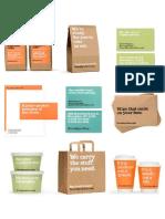 72567102-Packaging-Design.pdf