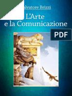 Omaggio eBook Arte Comunicazione