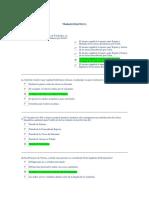 trabajo-practico-1-historia-del-derecho.docx