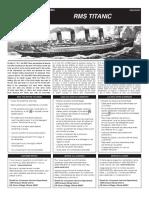 85-0445 parte pdf