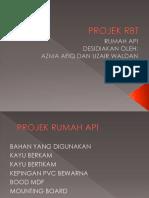 PROJEK RBT.pptx