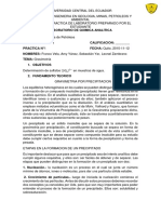 INFORME_LAB_ANALITICA_GRAVIMETRIA.docx